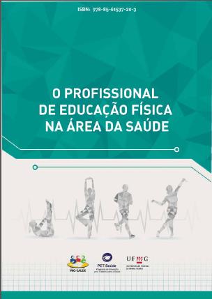 0c158d5126 capa-o-profissional-de-educacao-fisica-na-area-da-saude.png ...
