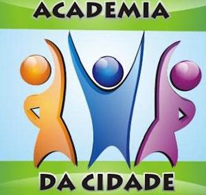 Academia-da-cidade