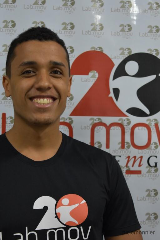 Anderson Davi de Carvalho Silva (Cópia)
