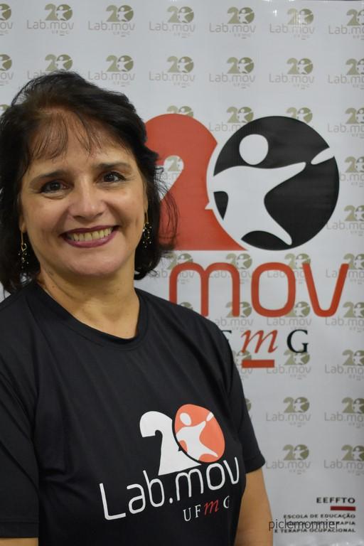 Ivana Montandon Soares Aleixo (Cópia)