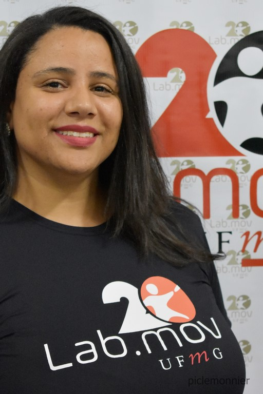Liliane Machado Pereira (Cópia)