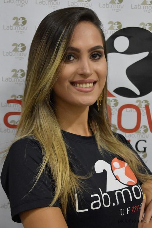 Luciana Regina Gontijo Severino (Cópia)