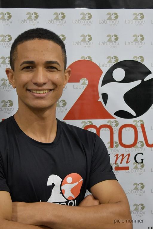Marlon Santos Silva (Cópia)