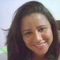 SITE-Liliane-machado-Pereira-